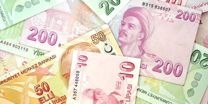 Antalya Saç Ekim Fiyatları