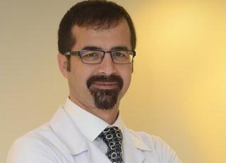Dr. Ertugrul SEYMAN